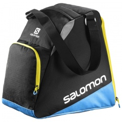 taška na boty Salomon Extend Gear Bag, black