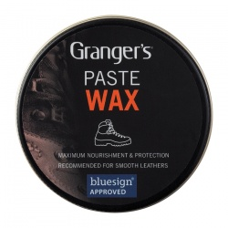 vosk na boty Grangers Paste Wax, 100ml