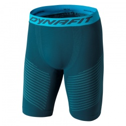 boxerky Dynafit Speed Dryarn Men Short, poseidon