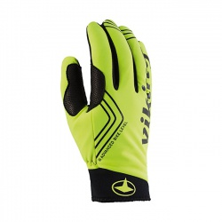 rukavice Viking Neo, lime