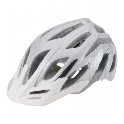 helma Specialized Andorra Wmn, wht/ teal