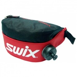 ledvinka Swix Insulated Drink RE003