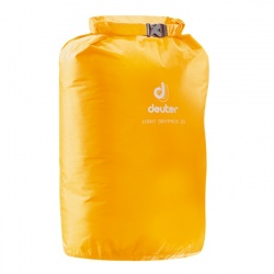 obal Deuter Light Drypack 25, sun