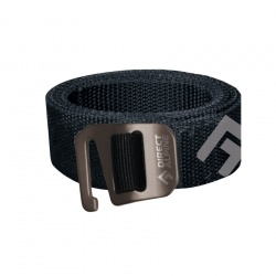pásek Direct Alpine Belt Basic, black