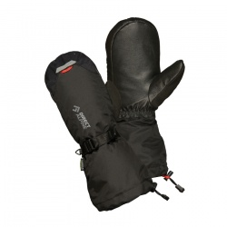 rukavice Direct Alpine Thermo Mitt 1.0, black