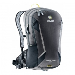 batoh Deuter Race EXP Air , black