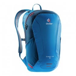 batoh Deuter Speed Lite 16, bay/midnight