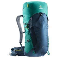 batoh Deuter Speed Lite 26, navy/alpinegreen