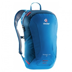 batoh Deuter Speed Lite 12, bay/midnight