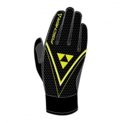 rukavice Fischer Race XC Glove
