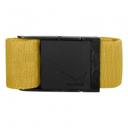 pásek Salewa Rainbow Belt, nugget gold