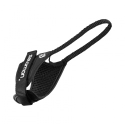 poutko na hole Salomon Power Strap, pár