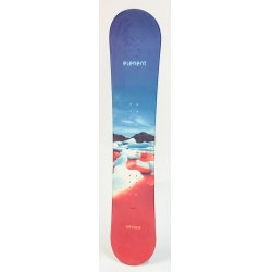 snowboard Westige Element