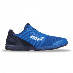 boty Inov-8 Trail Talon 235 (S), blue/navy