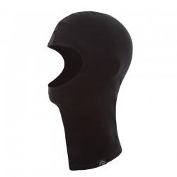 kukla Direct Alpine Troll Balaclava, black