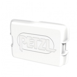 baterie Petzl Accu Swift RL