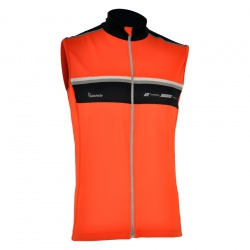 dres Silvini Adamello MD455, orange