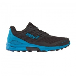 boty Inov-8 Trail Talon 290 (S), black/blue