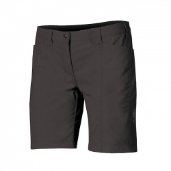 dámské kraťasy Direct Alpine Cortina Short 1.0, anthracite/grey