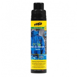 impregnace Toko Eco Wash-In-Proof Textile
