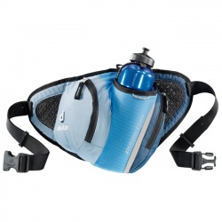 ledvinka Deuter Pulse Two, coldblue/midnight