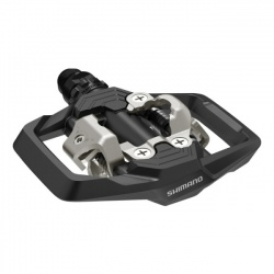 pedály Shimano PD-ME700