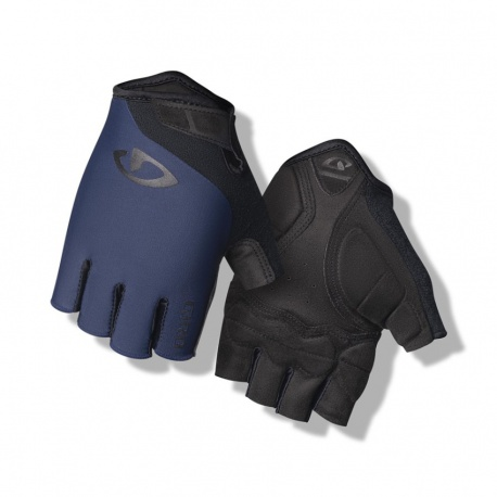 rukavice Giro Jag, midnight blue