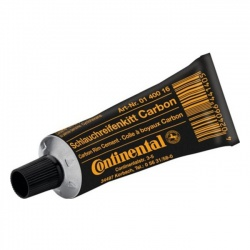 lepidlo na galusky Continental Carbon, 25g