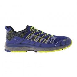boty Inov-8 Race Ultra 290 (S), navy/lime