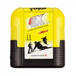 vosk Toko Express 2.0 Mini, 75ml