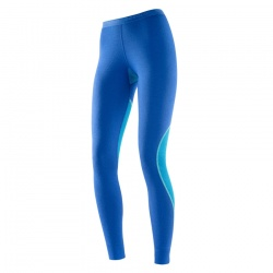 dámské spodky Devold Energy Woman Long Johns, planet blue