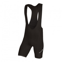 kraťasy Endura 8-P Xtract Gel Bibshort, black